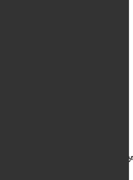 この言葉は、今から50年前に前社長の成岡敬一がお客様から賜り、大変感激したものです。慶応元年の創業以来、茶どころ静岡の製茶問屋として茶師のこだわりでお茶を作ってまいりましたがとびきり美味しいお茶をお客様に直接お届けしたいという思いがさらにゆるがぬものとなりました。